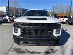 2020 Chevrolet Silverado 2500 Regular Cab 4x4, Reading SL Service Body #LF221399 - photo 10
