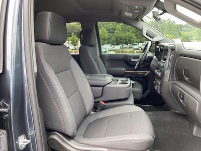 2020 Chevrolet Silverado 1500 Crew Cab 4x2, Pickup #M20342B - photo 21