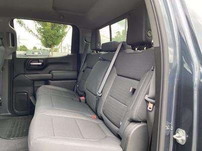 2020 Chevrolet Silverado 1500 Crew Cab 4x2, Pickup #M20342B - photo 24