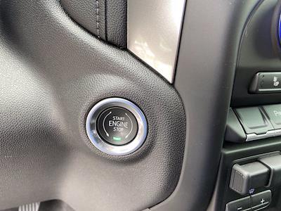 2020 Chevrolet Silverado 1500 Crew Cab 4x2, Pickup #M20342B - photo 27