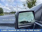 2020 Chevrolet Silverado 1500 Crew Cab 4x2, Pickup #M20342B - photo 10