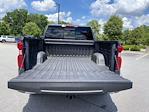 2020 Chevrolet Silverado 1500 Crew Cab 4x2, Pickup #M20342B - photo 19