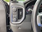 2020 Chevrolet Silverado 1500 Crew Cab 4x2, Pickup #M20342B - photo 25