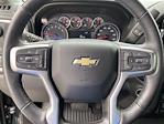 2020 Chevrolet Silverado 1500 Crew Cab 4x2, Pickup #M20342B - photo 26