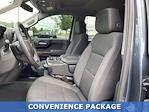 2020 Chevrolet Silverado 1500 Crew Cab 4x2, Pickup #M20342B - photo 6
