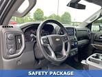 2020 Chevrolet Silverado 1500 Crew Cab 4x2, Pickup #M20342B - photo 9