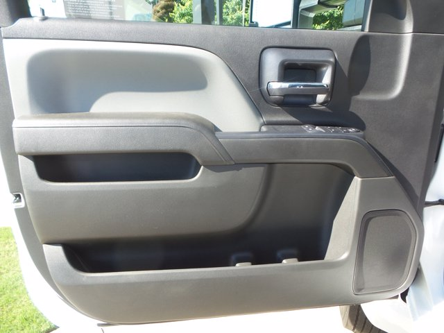 2020 Chevrolet Silverado 5500 Regular Cab DRW RWD, Reading SL Service Body #LH239144 - photo 15