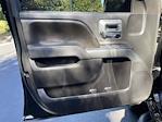 2014 Silverado 1500 Double Cab 4x4,  Pickup #M00807A - photo 13