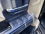 2014 Silverado 1500 Double Cab 4x4,  Pickup #M00807A - photo 14