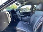 2014 Silverado 1500 Double Cab 4x4,  Pickup #M00807A - photo 15
