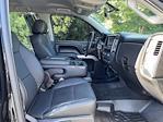 2014 Silverado 1500 Double Cab 4x4,  Pickup #M00807A - photo 20