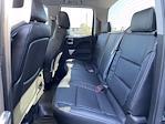 2014 Silverado 1500 Double Cab 4x4,  Pickup #M00807A - photo 29