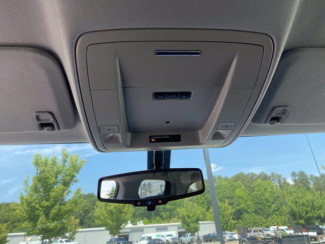 2015 GMC Sierra 1500 Double Cab 4x2, Pickup #M02658A - photo 22