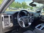 2015 GMC Sierra 1500 Double Cab 4x2, Pickup #M02658A - photo 14