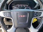 2015 GMC Sierra 1500 Double Cab 4x2, Pickup #M02658A - photo 16