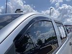 2014 Chevrolet Silverado 1500 Crew Cab 4x2, Pickup #M06930B - photo 13