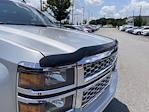 2014 Chevrolet Silverado 1500 Crew Cab 4x2, Pickup #M06930B - photo 14