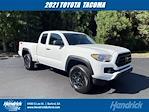 2021 Tacoma 4x2,  Pickup #M07608B - photo 1