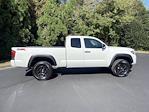 2021 Tacoma 4x2,  Pickup #M07608B - photo 9