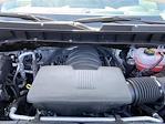 2021 Chevrolet Silverado 1500 Crew Cab 4x4, Pickup #M08710 - photo 14
