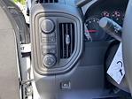 2021 Chevrolet Silverado 1500 Crew Cab 4x4, Pickup #M08710 - photo 21