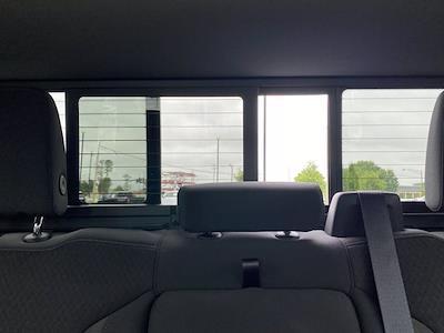 2021 Chevrolet Silverado 1500 Crew Cab 4x4, Pickup #M09400B - photo 34