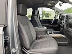 2021 Chevrolet Silverado 1500 Crew Cab 4x4, Pickup #M09400B - photo 19
