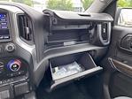 2021 Chevrolet Silverado 1500 Crew Cab 4x4, Pickup #M09400B - photo 32
