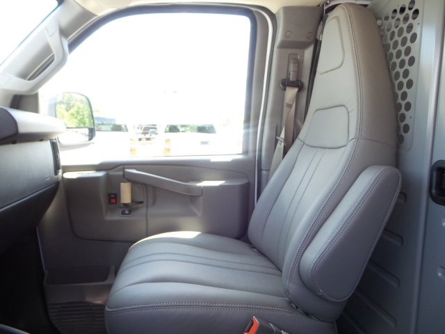 2019 Express 2500 4x2,  Empty Cargo Van #M1264010 - photo 27