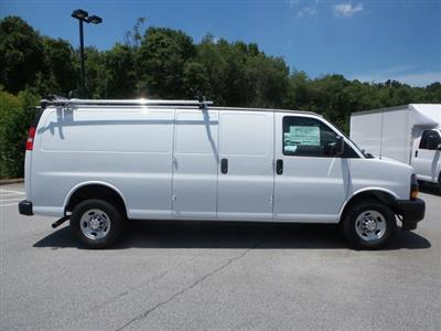 2019 Express 2500 4x2,  Empty Cargo Van #M1264010 - photo 12