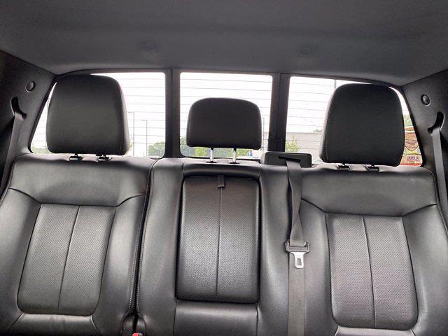 2012 Ford F-150 Super Cab 4x4, Pickup #M14636L - photo 12