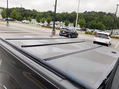 2012 Ford F-150 Super Cab 4x4, Pickup #M14636L - photo 8
