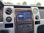 2012 Ford F-150 Super Cab 4x4, Pickup #M14636L - photo 14