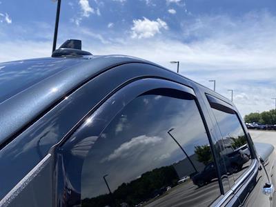 2017 Chevrolet Silverado 1500 Crew Cab 4x4, Pickup #M18311B - photo 14