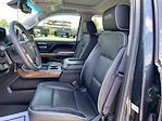 2017 Chevrolet Silverado 1500 Crew Cab 4x4, Pickup #M18311B - photo 20