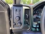 2017 Chevrolet Silverado 1500 Crew Cab 4x4, Pickup #M18311B - photo 27
