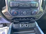2017 Chevrolet Silverado 1500 Crew Cab 4x4, Pickup #M18311B - photo 32