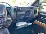 2017 Chevrolet Silverado 1500 Crew Cab 4x4, Pickup #M18311B - photo 35