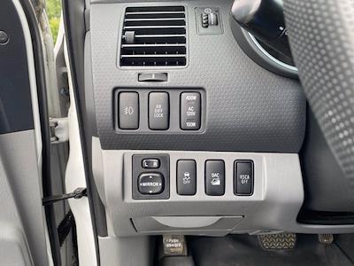 2015 Toyota Tacoma Double Cab 4x4, Pickup #M19541B - photo 11