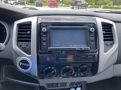 2015 Toyota Tacoma Double Cab 4x4, Pickup #M19541B - photo 14