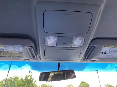 2015 Toyota Tacoma Double Cab 4x4, Pickup #M19541B - photo 15