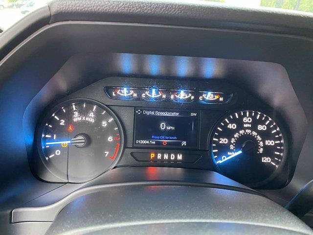 2019 Ford F-150 SuperCrew Cab 4x2, Pickup #M25602A - photo 21