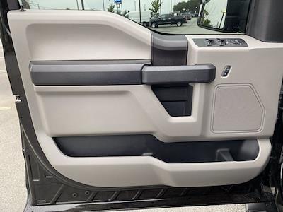 2019 Ford F-150 SuperCrew Cab 4x2, Pickup #M25602A - photo 16