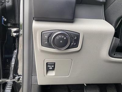 2019 Ford F-150 SuperCrew Cab 4x2, Pickup #M25602A - photo 19