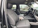 2019 Ford F-150 SuperCrew Cab 4x2, Pickup #M25602A - photo 17