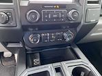 2019 Ford F-150 SuperCrew Cab 4x2, Pickup #M25602A - photo 23