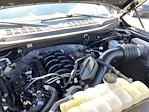 2018 Ford F-150 SuperCrew Cab 4x4, Pickup #M25951A - photo 13