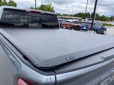 2021 Chevrolet Silverado 1500 Crew Cab 4x4, Pickup #M25998A - photo 12