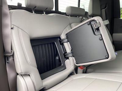 2021 Chevrolet Silverado 1500 Crew Cab 4x4, Pickup #M25998A - photo 23
