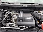 2021 Chevrolet Silverado 1500 Crew Cab 4x4, Pickup #M25998A - photo 18
